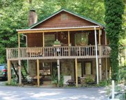 2236 Cove Creek, Sevierville image