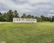 17883 Caldwell Lane, Foley, AL image