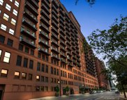 165 N Canal Street Unit #1206, Chicago image
