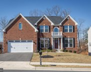 3344 Soaring   Circle, Woodbridge image