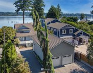 4015 Erlands Point Road NW, Bremerton image