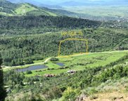 2865 Littlefish Trail, Steamboat Springs image