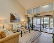 108 N Sea Pines Drive Unit #552, Hilton Head Island image