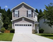 363 Peters Creek Drive, Summerville image