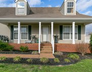 1106 McDonough Cir, Thompsons Station image