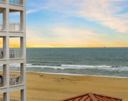 3738 Sandpiper Road Unit 237B, Southeast Virginia Beach image