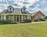 11027 Spell Road, Tomball image
