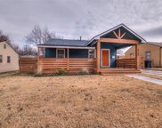 9704 N University Avenue, Oklahoma City image