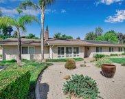 30850     Palo Alto Drive, Redlands image