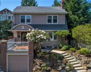 2541 Westview Dr W, Seattle image