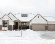 2511 W 11730, Riverton image