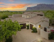 8871 E Lost Gold Circle, Gold Canyon image