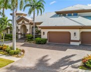1289 Orange Ct, Marco Island image