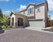 2552  Cottage Pointe Drive, Riverbank image