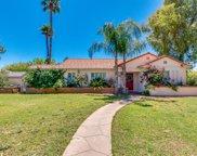 729 W Vernon Avenue, Phoenix image