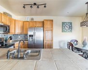 9527 Pearl Circle Unit 201, Parker image