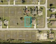 309 Nw 20th  Street, Cape Coral image