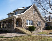 879 Anchor Hill Road, Rogersville image