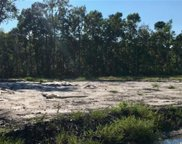 Lot 30-C Cypress Dr., Little River image