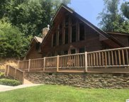 2445 Sunset Road, Sevierville image