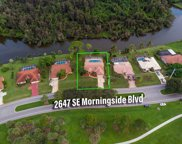 2647 SE Morningside Boulevard, Port Saint Lucie image