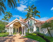 2955 Bellflower Ln, Naples image
