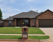 8220 NW 159th Street, Edmond image