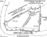 153 Spicer Lake Drive, Holly Ridge image