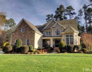 7100 Saratoga Springs Lane, Raleigh image