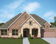 1212 Mourning Dove Drive, Flower Mound image