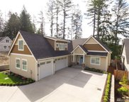 9425 (Lot 4) Ancich Ct, Gig Harbor image