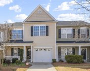 202 Cedar Crossing Lane, Greenville image