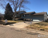 1415 TIPPERARY St, Boulder image