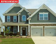 2166  Black Forest Cove, Concord image
