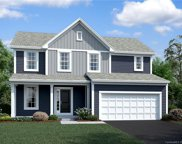 174  Willow Valley Drive Unit #195, Mooresville image