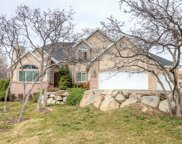 2505 E Maple Creek Ln E, Sandy image