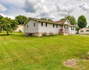 718 Johnson St, Sweetwater image