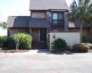 66 Kepton Ct. Unit 231, Georgetown image