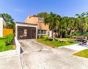 821 38th Street, West Palm Beach image