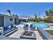 3030 E Vista Chino, Palm Springs image