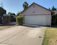 3801  Gable Ct., Ceres image