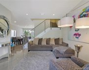 10560 Nw 63rd Ter Unit #10560, Doral image