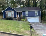 213 Squire Cir, Hoover image
