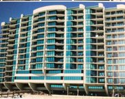 29488 E Perdido Beach Blvd Unit 1504, Orange Beach image