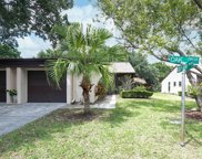 2706 Oak Circle, Tarpon Springs image
