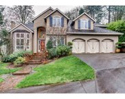 3400 BARRINGTON  DR, West Linn image