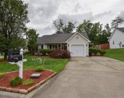 940 Saint Ann Drive, High Point image