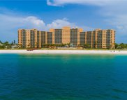 880 Mandalay Avenue Unit S707, Clearwater image