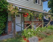 339 Farview  Rd, Colwood image