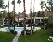 5115 E Waverly Drive Unit D30, Palm Springs image